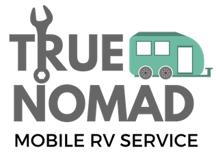 True Nomad Mobile RV Caravan Camper Trailer Servicing and Repairs